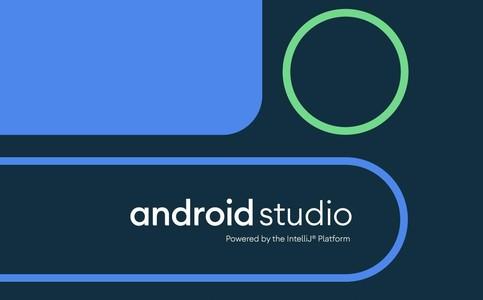 Belajar dasar-dasar Android Studio