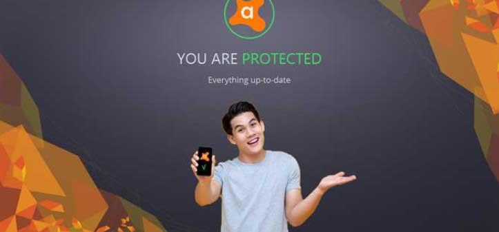 Kode aktivasi avast premier 2019 Pro Terbaru